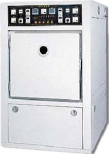 UV Carbon Arc weather Meter manufacturer