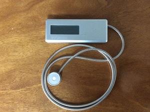 UV light intensity Meter UV meter 2000