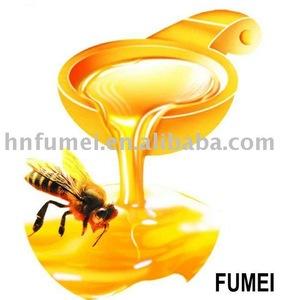 yellow cruded beeswax for depilatory wax