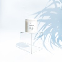 SMOOTH - FRAGRANCED BODY BUTTER - La vie est belle