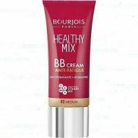 Makeup wholesale Bourjois