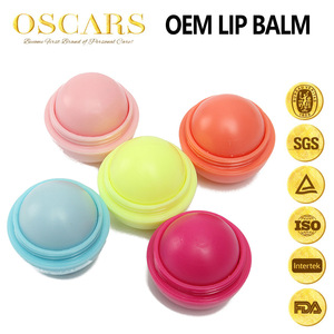 0.25 oz Best Chapstick for Lip Repair Therapy Natural Beeswax Lip Balm