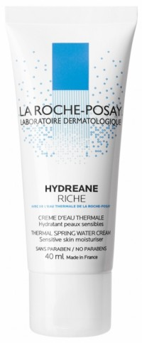 La Roche-Posay Toleriane Ultra Dermallergo Serum 20 ml