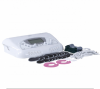 VaneyBeauty IB-9116 Electric Stimulation Machine Body Shaping Beauty Instrument