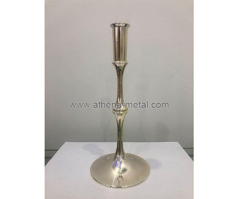 Metal Candleholder   Metal Crafts   Candleholder Distributor