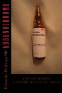 Adrenochrome (CAS 54-06-8) for sale
