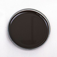 Disperse Black C-LR100 For Textile Dyestuff