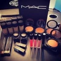 Mac cosmetics for sale
