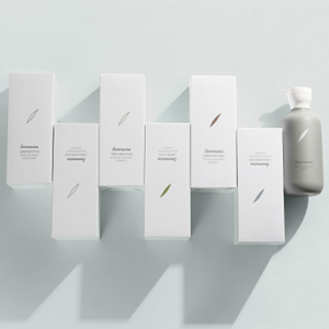 Chinese Wholesales Private Label Anti Dandruff Nourishing Hair Shampoo