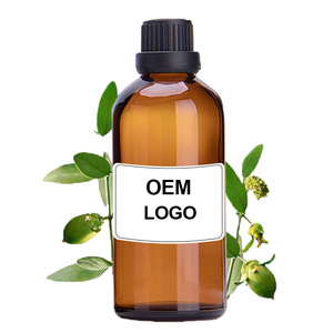 Private Label Cold Pressed Organic Jojoba 100% Pure Base Oil Carrier Oil Jojoba Oil