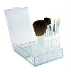 Tiny Essential Brush Kit