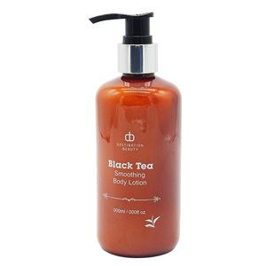 Wholesale aromatic hotel shea butter whitening bath spa body lotion