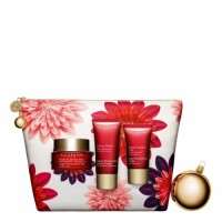 Christmas Gift Sets Branded Skincare cosmetics, perfumes available