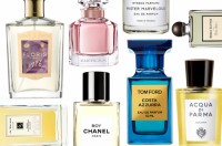 Branded Perfume Chanel Dior Creed