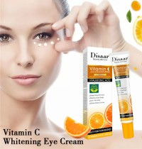 Eye Cream Day And Night Womans Anti-age Hydrating Remove Dark Circles Anti Wrinkle Private Label Organic Natural