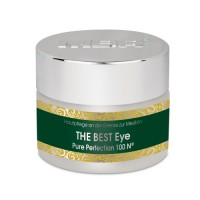 MBR The Best Eye 30ml wholesale