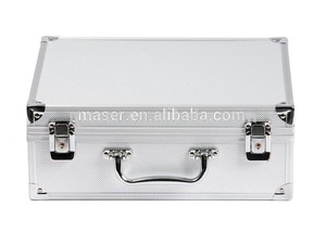2017 newest digital permanent makeup sets,high quality eyebrow makeup kits,permanent type cosmetic kits supply