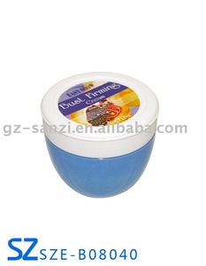 Bust Firming Cream (200ml)