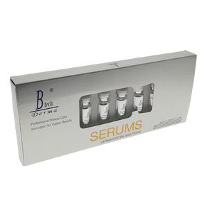 Cellular Revitalize Fluid Skin Care Serum