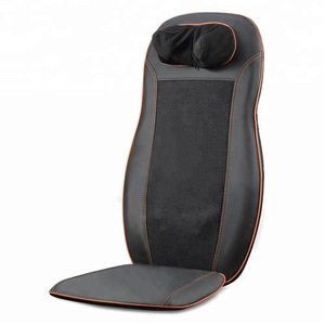 Deluxe massage chair, portable massage chair LY-803A-2