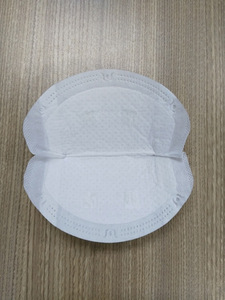 Good Quality Breast Nursing Pads Disposable