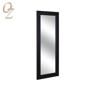 Good Quality Mirror Stations New Design Work Stations Classic Style Hairdressing Mirror
