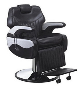 Hair Salon Equipment / Beauty salon equipment / Hair cut chair