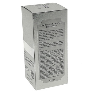 Luxury Treatment Sunscreen Day Women Spf30 ++Sunscreen Protection For All Skin Type
