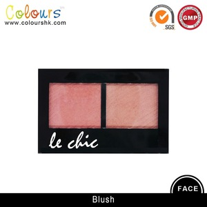 OEM 2018 Popular products makeup blush