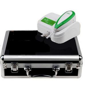 Portable beauty face skin test machine for skin analyzer