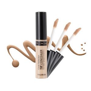 Small batch wholesale facial makeup liquid concealer
