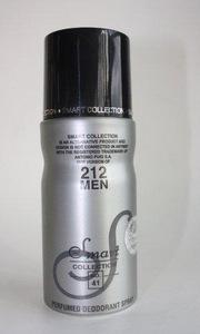 Smart perfume Spray For Man And Woman