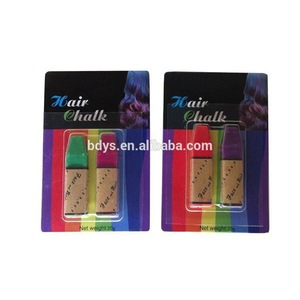 UV neon face and body paint sticks in body painting supplies
