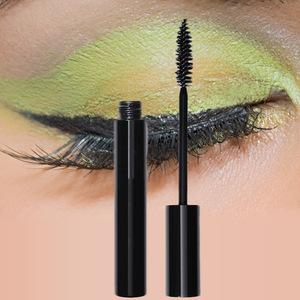 Wholesale cheap price hair mascara private label vegan mascara