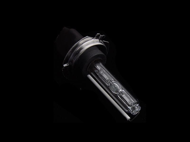 Wholesale Xenon Headlights factory