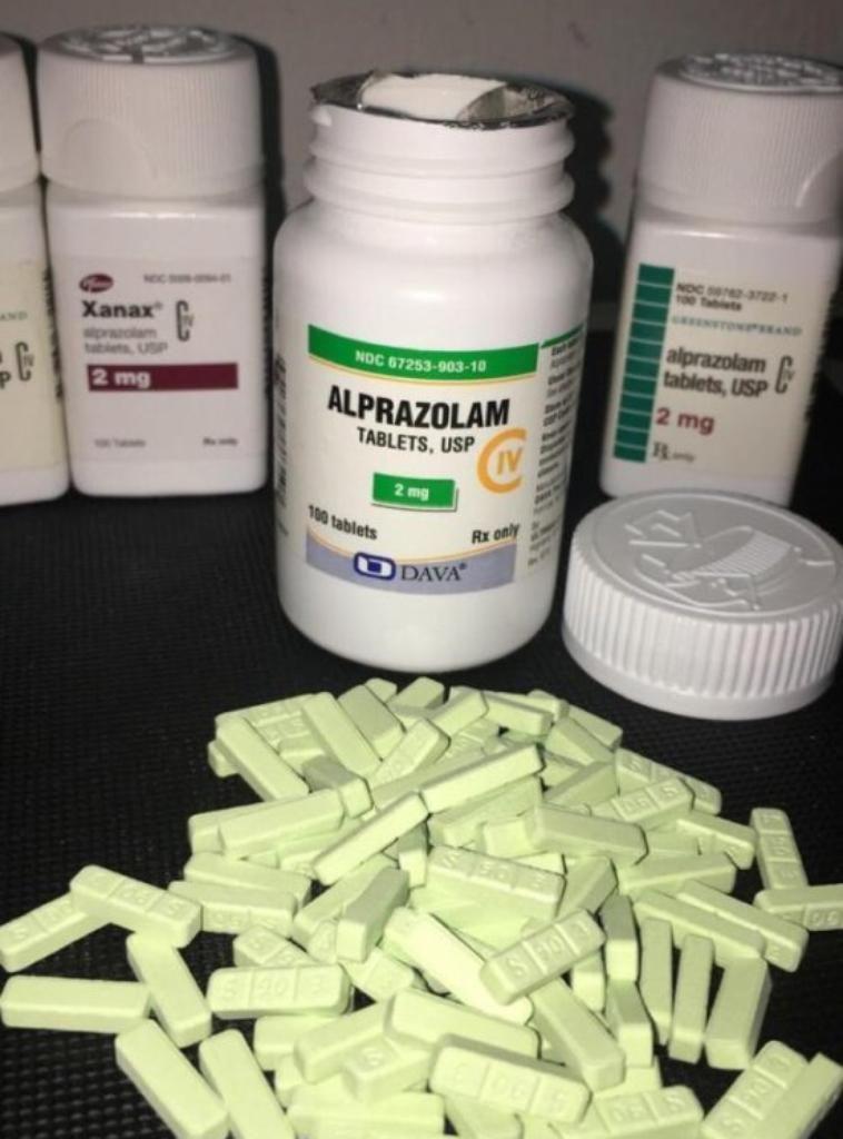 Buy the best weight loss pills, weight gain pills, ADHD pills and ecstasy pills .
