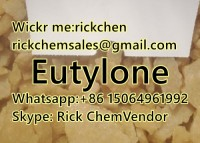Eutylone Top Stable Purity Stimulant for Research Chemical Cheap Price Online Ordering