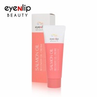 [EYENLIP] Salmon Oil Recovery Gel Cream 45ml - Korean Skin Care Cosmetics
