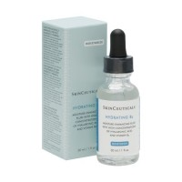 Skin Ceuticals Hydrating B5 30ml wholesale