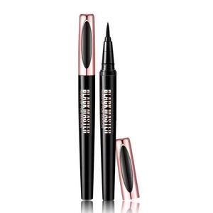 2018 high quality cosmetics eyeliner waterproof long lasting colorfast eyeliner