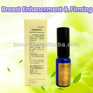 breast enlargement cream for women Products Natural lift Cream firmer breasts natural herb 20ml natural breast enhancement cream