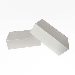 Eco-Friendly Custom Dust-Free Carton Box Facial Tissue Facial Tissue Paper 3Ply Private Label