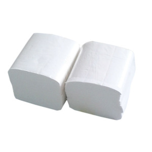 High-end IT250 toilet tissue