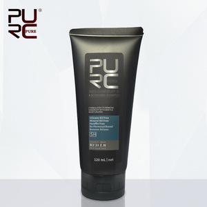 Hot selling high quality best hair care products for men hair shampoo