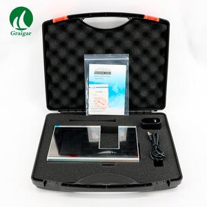 LS182 Solar Film Transmission Meter UV/VL/IR Transmittance Tester