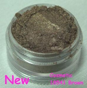 Multi-Color Cosmetic Grade Magic Mica Pigment Powder