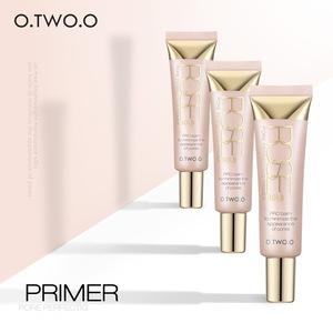 O.TWO.O Makeup Face Primer Makeup Base In Stock