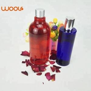 Private Label Moisturizing Rose Water Facial Toner Hydrosol