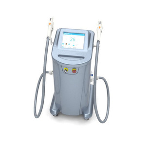 Professional Medical Furniture Facial Tools IPL  Skin Care Machine Other Laser Multi-Functional Salon Beauty Equipment