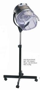 Standing up Hair dryers / hair salon equipment hair dryer for sale JX6082H3